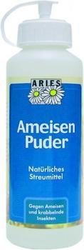 Aries Ameisen Puder 180ml
