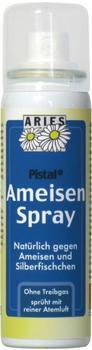 Aries Pistal Ameisenspray 50 ml