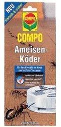 Compo Ameisen-Köder