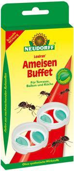 neudorff-loxiran-ameisenkoederdose