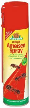 Neudorff Loxiran Ameisenspray 200 ml