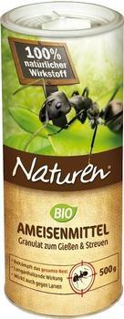 Naturen Ameisenmittel 500 g