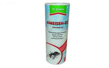 Dr. Stähler Ameisen-Ex Granulat Super Cortilan 250 g