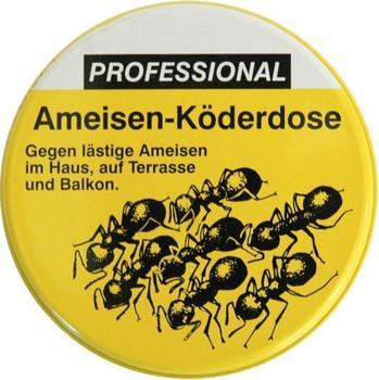 Detia Ameisen-Köderdose