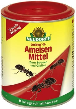 neudorff-loxiran-s-ameisenmittel-250-g