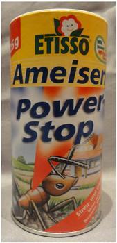 frunol delicia Etisso Ameisen Power-Stop 125 g