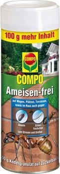 compo-ameisen-frei-600-g