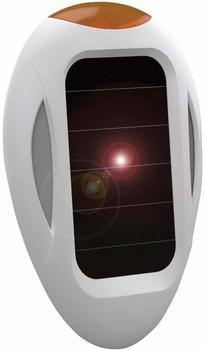 Isotronic Spacedog S2