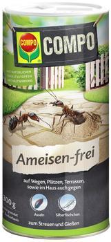 Compo Ameisen-Frei N 300g