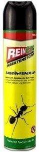 Reinex Ameisenspray 400ml