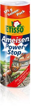 frunol delicia Ameisen-Power Stop 575g