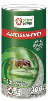 Green Tower Ameisen-Frei 300g