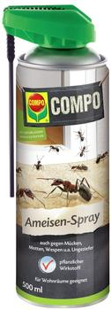 Compo Ameisen-Spray N 500 ml