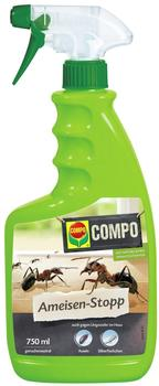Compo Ameisen-Stop N 750 ml