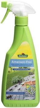 Dehner Ameisenfrei Spray 500 ml