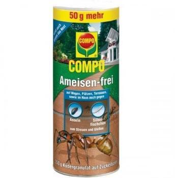 compo-ameisen-frei-350-g