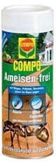 compo-ameisen-frei