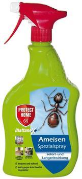 Bayer Ungeziefer & Ameisen Spezialspray 1000 ml