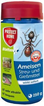 Bayer Garten Ameisen Streu- und Gießmittel 250 g