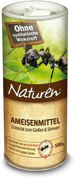 Naturen Ameisen-Streumittel 500 g