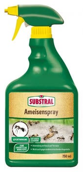 substral-ameisenspray-750ml