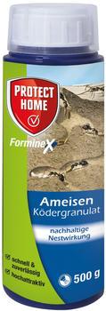 SBM Group Ameisen Ködergranulat (500g)