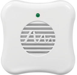 Gardigo Ant-repellent (66988)
