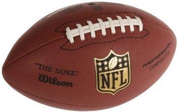 """Wilson NFL """"Duke"""" Replica"""