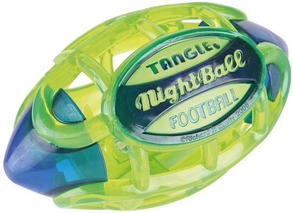 Sunflex Tangle NightBall