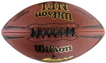 Wilson NFL Force