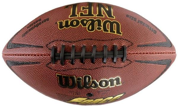 Wilson NFL Force