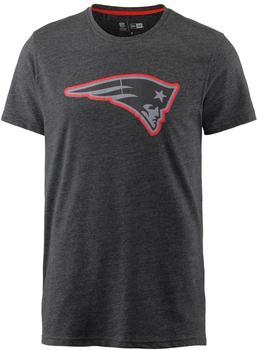 New Era New England Patriots Two Tone Pop T-Shirt