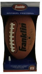 Franklin Sports American Football