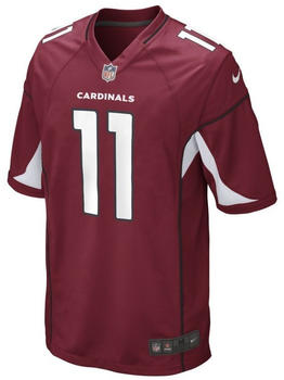 Nike NFL Arizona Cardinals Trikot (Larry Fitzgerald) 468942-673