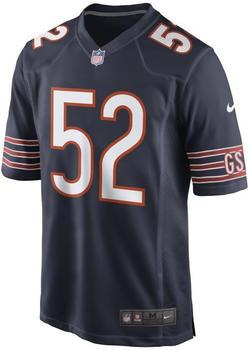 Nike NFL Chicago Bears Trikot 468947-493