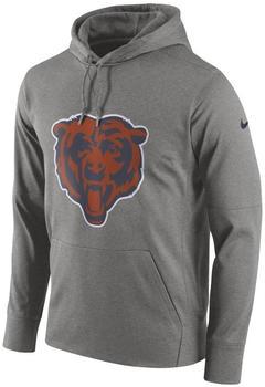 Nike NFL Chicago Bears Hoody 829436-063