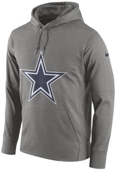 Nike NFL Dallas Cowboys Hoody 829439-063