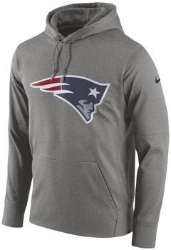 Nike NFL New England Patriots Hoody 829449-063