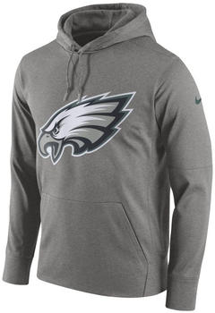 Nike NFL Philadelphia Eagles Hoody 829455-063