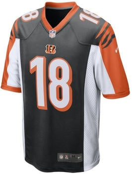 Nike NFL Cincinnati Bengals Trikot (A.J. Green) 912397-012
