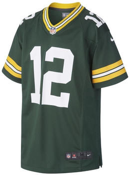 Nike NFL Green Bay Packers Trikot (Aaron Rodgers) OS1719-118