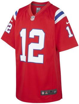 Nike NFL New England Patriots Trikot (Tom Brady) OS1720-620