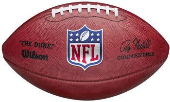 Wilson The Duke NFL Game Ball 2020