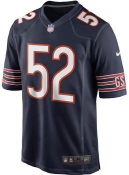 Nike Khalil Mack Chicago Bears Shirt