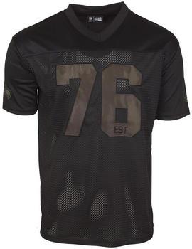 New Era Seattle Seahawks Shirt (NE12317204) black