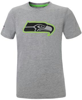 New Era Seattle Seahawks Shirt (11788939) grey