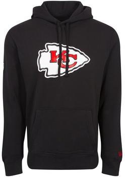 New Era Kansas City Chiefs (11073765) black