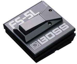 Boss FS-5 L