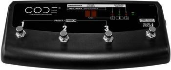 Marshall PEDL-91009