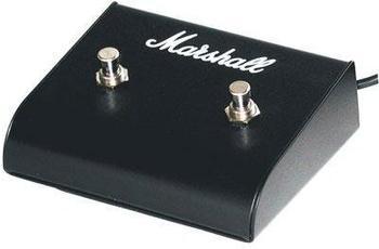 Marshall PEDL91004